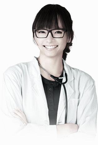 home_dentist_technologies_doctor